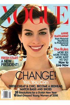 Vogue magazine covers - mylusciouslife.com - Vogue fb images_0057.jpg