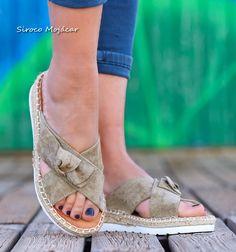 29f01924fac35 34 mejores imágenes de Sandalias