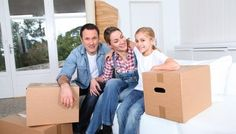 Relocating comes with infinite hassles and it is hard to avoid them unless you hire professional Packers And Movers in Kharghar.