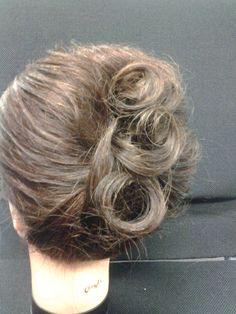 Andrea King from Unity Cosmetology College uploaded 1 new photo. @bloomdotcom
