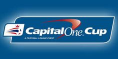 The Capital One Cup in www.futbolyou.com