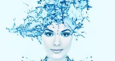 4 Ways to Cleanse Negative Energy