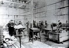 Norwich Dyers History Of Textile, Norfolk, Pattern Paper, Shawls, Flower Art, Paisley, Textiles, Antiques, Wallpaper