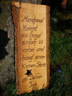 (surname) Engel is a German surname. Notable people with the surname include: Diy And Crafts, Arts And Crafts, Raw Wood, Christmas Cards, Shabby, Etsy, Handmade, Inspiration, Vintage