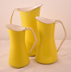 A BLOG ABOUT LOVE: The Color Yellow (& A Gift From Me!)