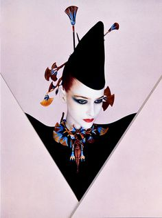 serge-lutens-fashion-beauty-1