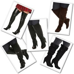 wide calf boot resources