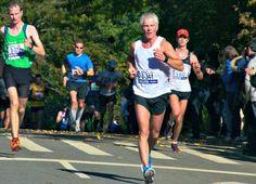 Diversos estudios sugieren que los triatletas que siguen haciendo deporte superados los 60 años están en mejor forma que muchos veinteañeros.