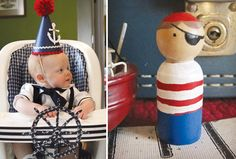 nautical-first-birthday