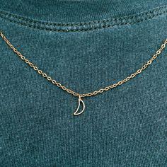 Cute Jewelry Necklaces and Cute Jewelry Kendra Scott. Dainty Jewelry, Cute Jewelry, Jewelry Box, Jewelry Accessories, Jewelry Design, Jewlery, Cheap Jewelry, Jewelry Storage, Silver Jewelry