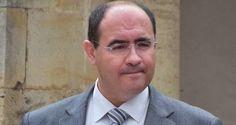 Rogério Bacalhau volta a apresentar proposta chumbada pela oposição! | Algarlife