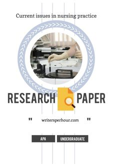 college subject test requirements problems in writing research report