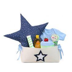 ⭐️ Yeryüzüne henüz inen minik yıldızlar için Yıldızlı Sepet ⭐️ Aranıza yeni katılan hayata farklı bir hoşgeldin deyin ☺️ #yenibebek #yenidogan #babymuu #hediye #doğumhediyesi #hediyesepeti #keçe #star #instababy #bebe #bebek #anne #bebekalışverişi