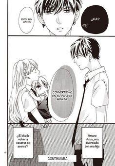 Batsu Ichi JK Capítulo 1 página 5 (Cargar imágenes: 10) - Leer Manga en Español gratis en NineManga.com