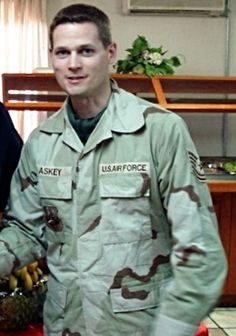 has shared 1 photo with you! Military Men, Military Jacket, Air Force 1, Chef Jackets, Photos, Military Man, Field Jacket, Pictures, Military Personnel