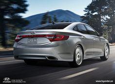 Carros Hyundai, Rs6 Audi, Hyundai Cars, Bmw, Santa Fe, Beautiful, Fancy Cars, Dreams, Autos