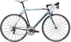6d4d5bdfa2 Trek Lexa C - Women s - Chainwheel Bicycle Shop - Little Rock Arkansas