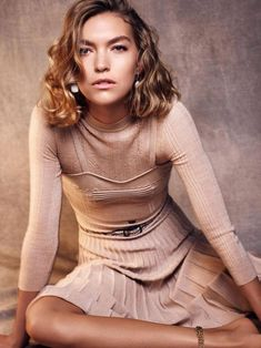 Arizona Muse Reflects In Nicos Bustos Images for Madame Figaro December 2, 2016 — Anne of Carversville  http://www.anneofcarversville.com/style-photos/2016/12/2/arizona-muse-reflects-in-nicos-bustos-images-for-madame-figaro-december-2-2016