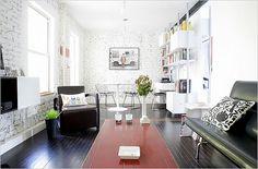 koray_duman_apartment2.jpg (600×396)