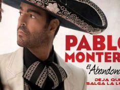 Pablo Montero- Deja Que Salga La Luna
