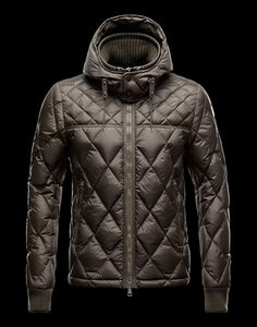 Here is Mocler Jacket sale which contains Cheap Moncler women jackets  Moncler Designer Sirli new lans Thin Real Quality Guarantee c891fbee9c1