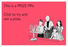 Prize pin: 50610. Click it to win it!