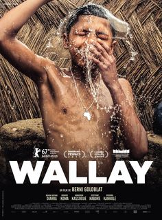 Regarder Wallay complet Téléchargement in français dubbed Film Movie, Hd Movies, Movies And Tv Shows, 2018 Movies, Movies Online, Watch Free Full Movies, Movies To Watch, Film 2017, London Film Festival