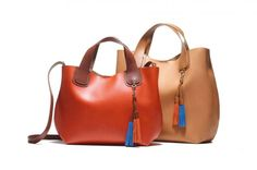 Fall Winter 2012 Accessories Collection - Image 02