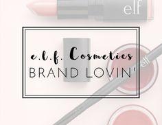 Brand_Lovin_e.l.f_cover.jpg