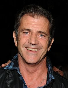 Mel Gibson, Mel Gibson wants more time with daughter. London, Aug Actor Mel Gibson wants a change in the custody agreement with Russian singer Oksana . Mel Gibson, Actors Then And Now, Custody Agreement, William Wallace, Top Celebrities, Braveheart, Actor Photo, People Magazine, Hollywood Actor