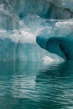 Artic Ice Photography2 – Fubiz™