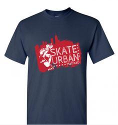 #Halfcab Camisetas Skate Urban www.halfcab.com.br