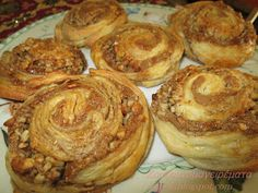 Zouzounomageiremata: Tachinopites with syrup diet for those watching their diet ! Mediterranean Recipes, Muffin, Diet, Breakfast, Ethnic Recipes, Blog, Syrup, Morning Coffee, Muffins