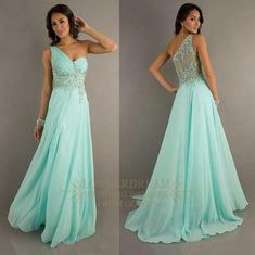 Image from http://picture-cdn.wheretoget.it/pw0jtq-l-610x610-dress-blue-shoulder-sparkles-prom-long-prom+dress-mint+dress-homecoming+dress-shoulder+dress-teal-aqua-flowy-sheer-jewels-lace.jpg.