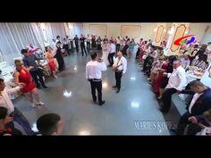 ♫ Formatia MONTANA Brasov - CASUTA NOASTRA -  (LIVE) 25iulie15