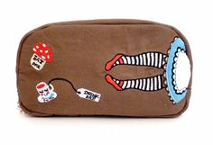 Google Image Result for http://www1.picturepush.com/photo/a/4655854/img/2011-Bags-%252526-Accessories/Alice-Cosmetic-Bag.jpg