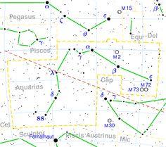 Aquarius_constellation_map.