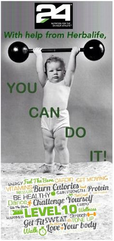 Herbalife Quotes, Herbalife Motivation, Herbalife Shake, Herbalife Healthy Meal, Herbalife Recipes, Herbalife Nutrition, Motivation Wall, Weight Loss Motivation, Proper Nutrition
