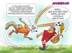 Gran zorro artillero, de palomita un gol ante Ñublense. Fútbol chileno