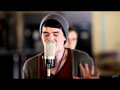 Death: His Sting and Defeat (by David Bowden for Church Online) Awesome Slam poetry! Encouraging and totally worth watching