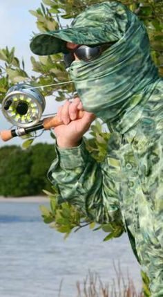 de2ccd7d60187 25 Best Skyward Camouflage Fishing Clothes images in 2019 | Fishing ...