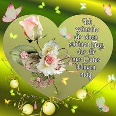 Thing 1, Good Morning, Humor, Plants, German, Painting, Vintage, Good Morning Beautiful Images, Funny Sayings