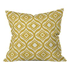 Found it at Wayfair - Heather Dutton Trevino Polyester Throw Pillow http://www.wayfair.com/daily-sales/p/Brother-Vs-Brother%3A-The-Bedroom-Heather-Dutton-Trevino-Polyester-Throw-Pillow~NDY9133~E21051.html?refid=SBP