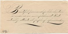 Penmanship | beautiful penmanship - group picture, image by tag - keywordpictures ...