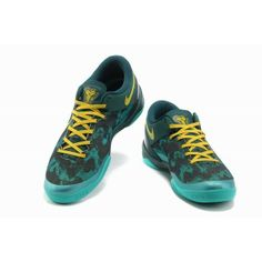 6dbe8c397b19 http   www.poleshark.com  Kobe 8 All Star Shoes Water