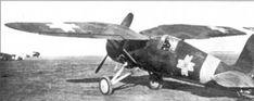 "ПО СИГНАЛУ ""АРДЯЛУЛ"" РУМЫНСКАЯ АВИАЦИЯ 22 ИЮНЯ 1941 Г. / Авиация и время 2002 06 Ww2 Aircraft, Cold War, World War Two, Wwii, Planes, Air Force, Fighter Jets, Transportation, Wings"