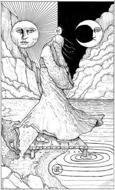 Works by Erike Miranda.