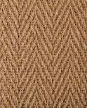 sisal carpet - Google Search