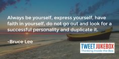 Bruce Lee.- #quote #image http://tweetjukebox.com