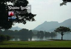 Khairina Igustine's page on about.me – http://about.me/khairinaigustine